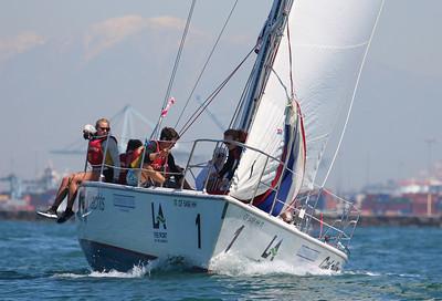 Harbor cup-1152