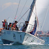 Harbor cup-1152
