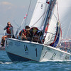 Harbor cup-1153