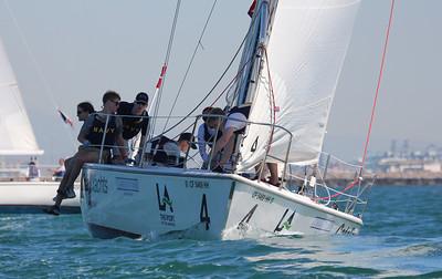 Harbor cup-1165