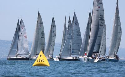 LBYC Farr 40-3430