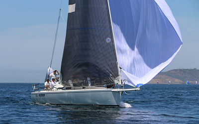 Yachting Cup- day 2-1719