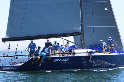 Yachting Cup- day 2-9270