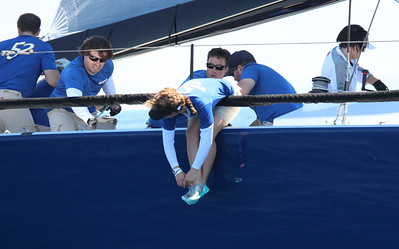 Yachting Cup- day 2-9266