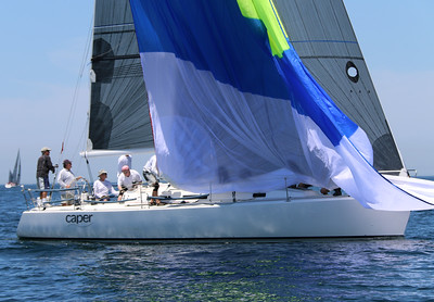 Yachting Cup- day 2-1720