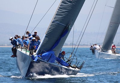 Yachting Cup- day 2-9254