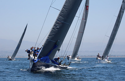 Yachting Cup- day 2-9258