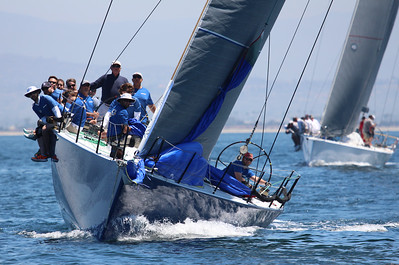 Yachting Cup- day 2-9256