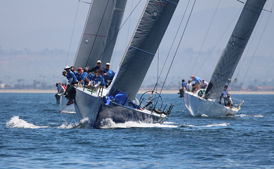 Yachting Cup- day 2-9250