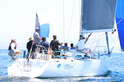Yachting Cup- day 2-1673