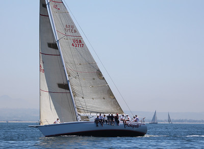 Yachting Cup- day 2-9275