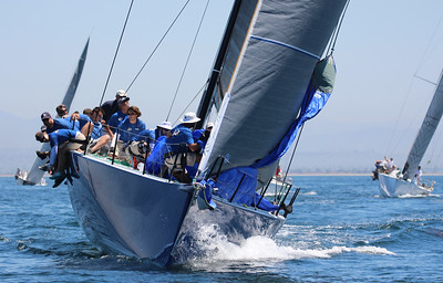 Yachting Cup- day 2-9263