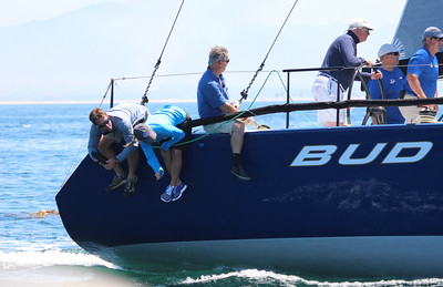 Yachting Cup- day 2-9267