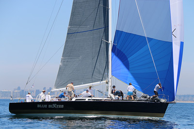 Yachting Cup- day 2-1723