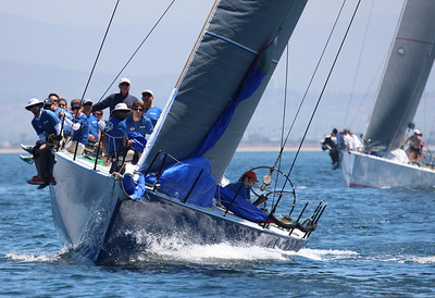 Yachting Cup- day 2-9255
