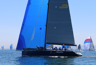 Yachting Cup- day 2-1698