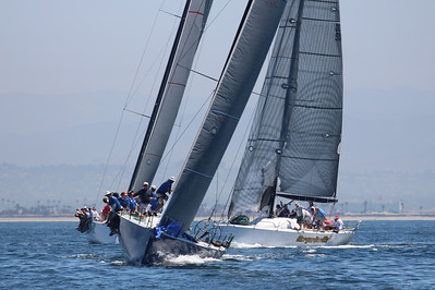 Yachting Cup- day 2-9247