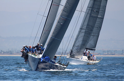 Yachting Cup- day 2-9248