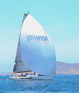 Yachting Cup- day 2-1687
