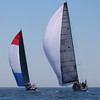 Yachting Cup- day 2-9344