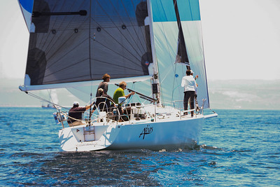Yachting Cup- day 2-1668