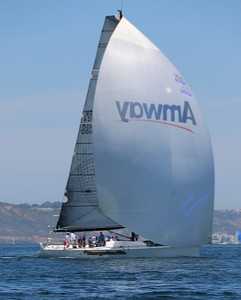 Yachting Cup- day 2-1690