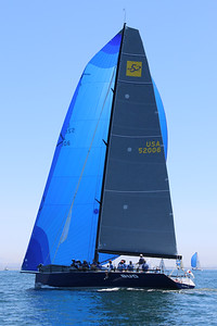 Yachting Cup- day 2-1701