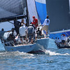 Yachting Cup- day 2-9339