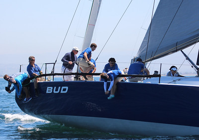 Yachting Cup- day 2-9265