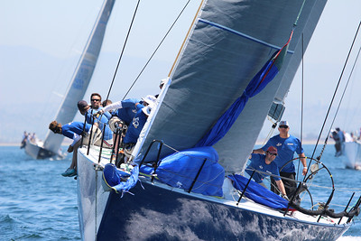 Yachting Cup- day 2-9260