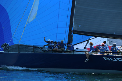 Yachting Cup- day 2-1699
