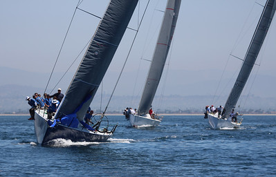 Yachting Cup- day 2-9253