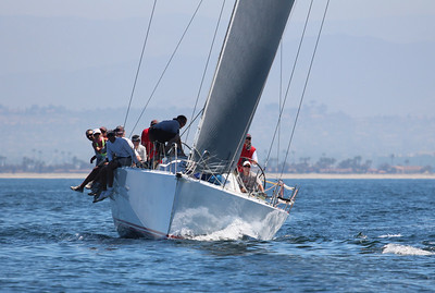 Yachting Cup- day 2-9273
