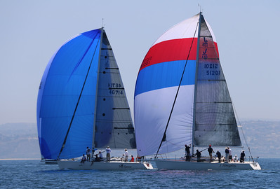 Yachting Cup- day 2-1693