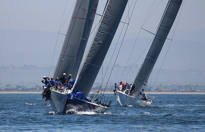 Yachting Cup- day 2-9249