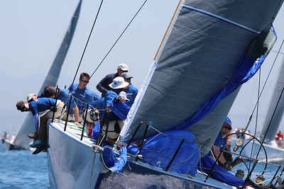 Yachting Cup- day 2-9262