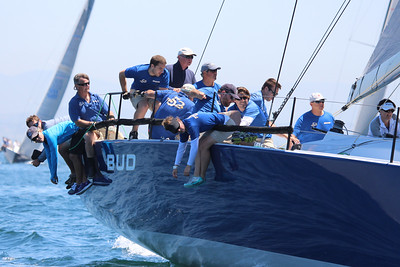 Yachting Cup- day 2-9264