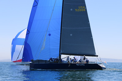Yachting Cup- day 2-1696
