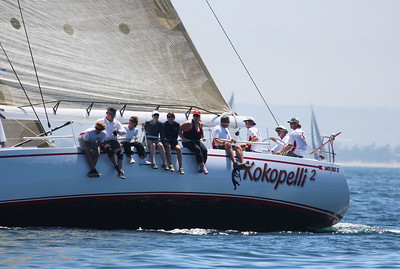 Yachting Cup- day 2-9274