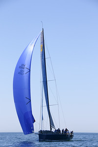 Yachting Cup- day 2-1692