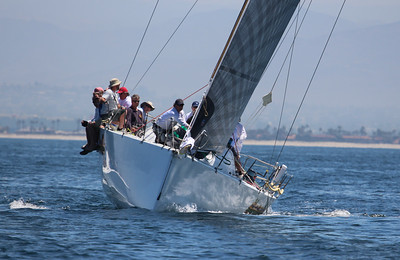 Yachting Cup- day 2-9272