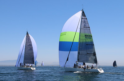 Yachting Cup- day 2-1705