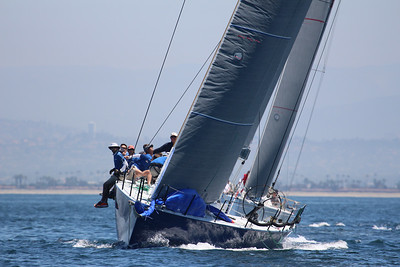 Yachting Cup- day 2-9251