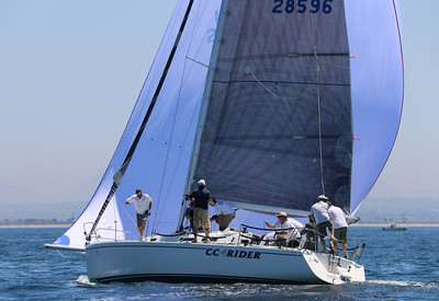 Yachting Cup- day 2-1704
