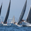 Sunday Yachting Cup-0776