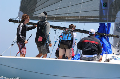 Sunday Yachting Cup-0759