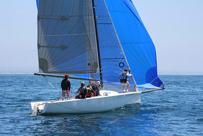 Sunday Yachting Cup-0770