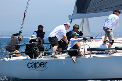 Sunday Yachting Cup-0801