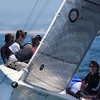 Sunday Yachting Cup-0751
