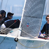 Sunday Yachting Cup-0753